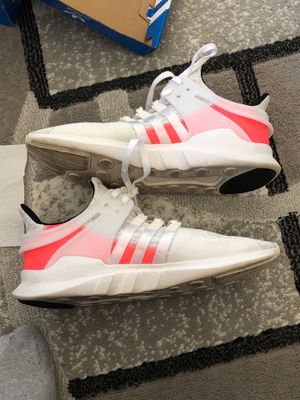 EQT Support ADV (size 12 Adidas) for Sale in Nipomo, CA