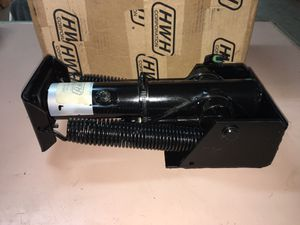 2 NEW trailer RV leveling kick down jacks HWH for Sale in Houston, TX