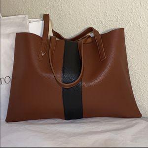 New Vince Camuto Shoulder Bag for Sale in Grapevine, TX