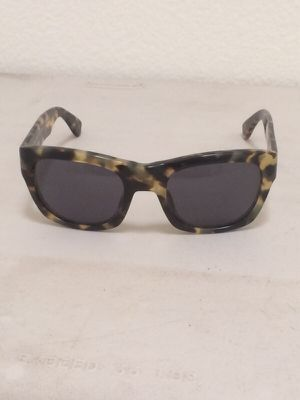 The hundreds designer cheetah sunglasses for Sale in Los Angeles, CA