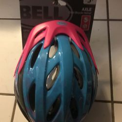 Bike Helmet - Bell for Sale in Hurst,  TX