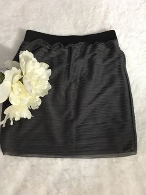 New pencil skirt for Sale in Pinellas Park, FL