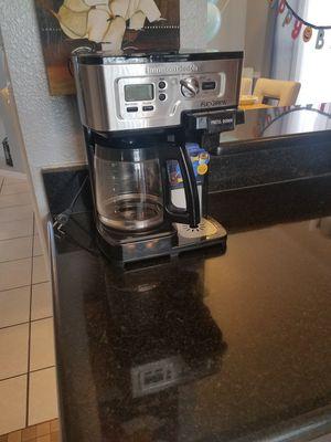 Coffee maker for Sale in Winter Haven, FL