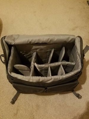 Lowepro 35L AW Camera Bag for Sale in Seattle, WA