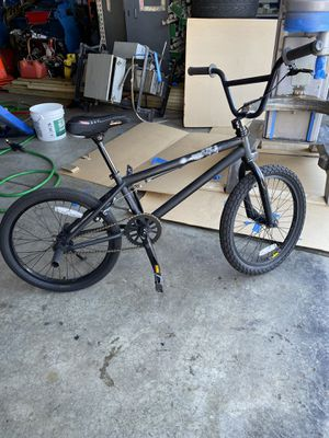 Haro BMX Bike for Sale in Bolingbrook, IL