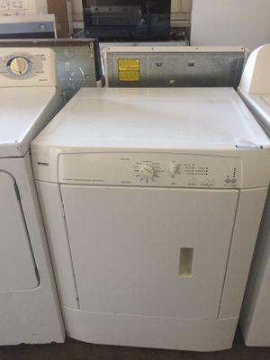 Kenmore dryer for Sale in San Luis Obispo, CA