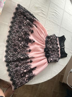 The children's place dress size 8 for Sale in Portland, OR