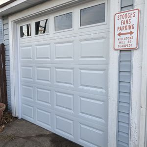 Garage doors for Sale in West Chicago, IL