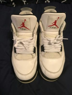 White cements 4 for Sale in Houston, TX