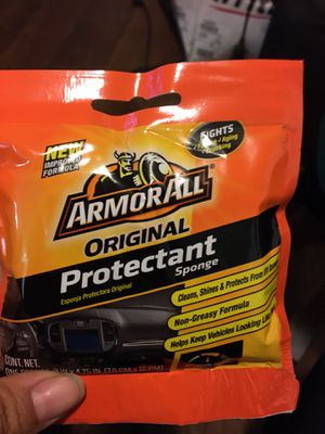 Protectant for Sale in Bakersfield, CA