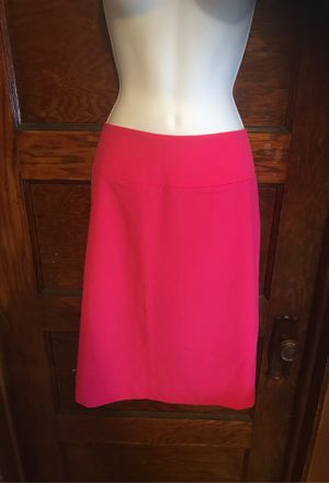 Pencil skirt for Sale in Cicero, IL