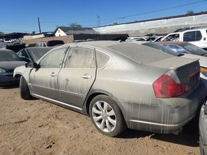 2006 INFINITY M45 (PARTING OUT) for Sale in Phoenix, AZ