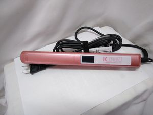 Kipozi hair straightener for Sale in Las Vegas, NV