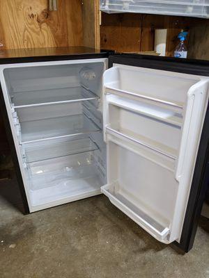 Mini refrigerator for Sale in San Francisco, CA