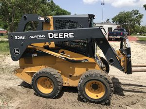 Skid steer for Sale in Miami, FL
