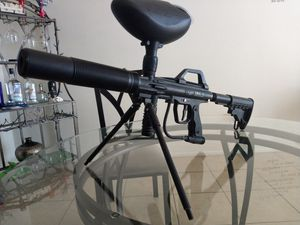 Paintball equipment for Sale in Tampa, FL