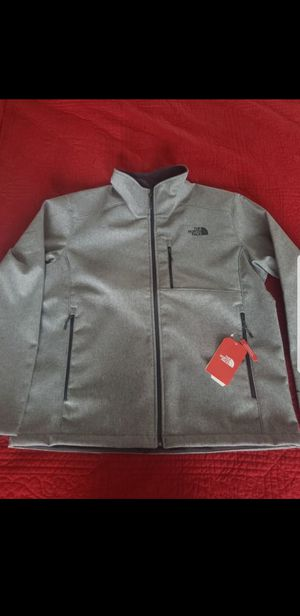 1 Brand New North Face Jacket XL for Sale in Sudley Springs, VA