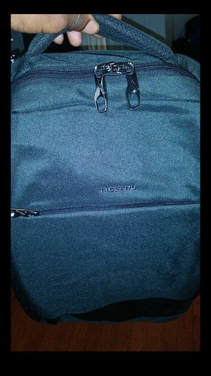 Tigernu fashion laptop backpack for Sale in Philadelphia, PA