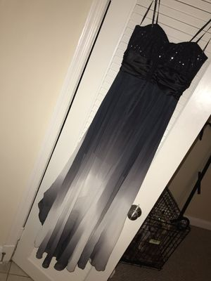Prom Dress / Gown for Sale in Baltimore, MD