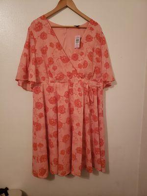 Torrid dress for Sale in Anchorage, AK