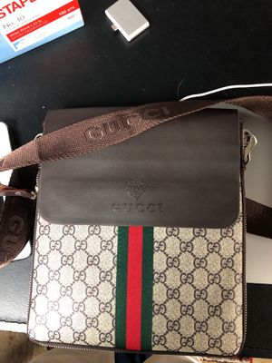 Gucci Messenger Bag for Sale in Pegram, TN