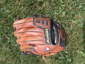 """Wilson baseball glove a700 11"""" for Sale in IL, US"""