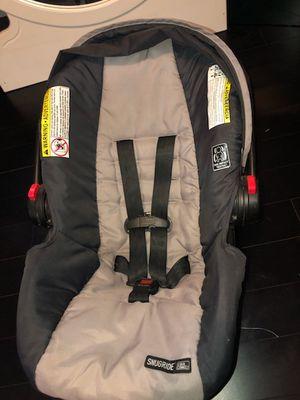 Graco Snugride 35 Car seat for Sale in Santa Clarita, CA