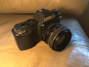 Sony, Cannon, & Minolta Cameras for Sale in New Port Richey, FL