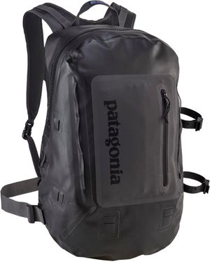 Patagonia Stormfront backpack 30L for Sale in Leesburg, VA