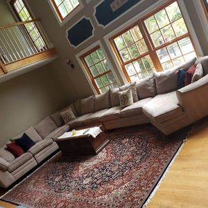 Sectional Sofa for Sale in Manasquan, NJ