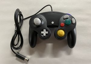 Wired NGC Controller for Nintendo GameCube/ Wii U Console! for Sale in Lockport, NY