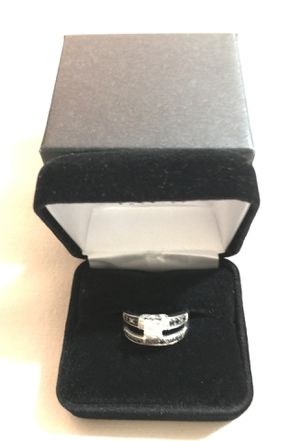Engagement Ring size 61/2 for Sale in Martinsburg, WV