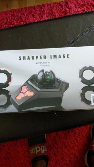 Sharper image for Sale in Richmond, VA