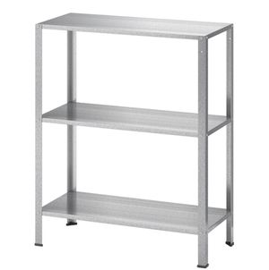 IKEA shelving units for Sale in CTY OF CMMRCE, CA