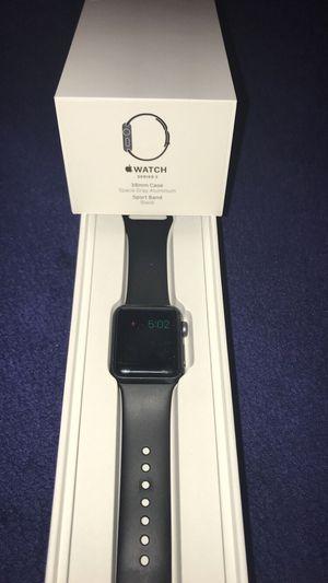 Apple Watch for Sale in Schaumburg, IL