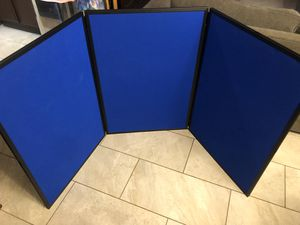 Nobo 2-sided Showboard for Sale in Rancho Palos Verdes, CA