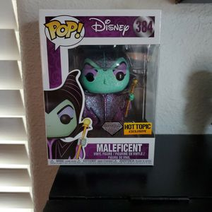 Maleficent for Sale in Winton, CA