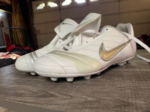 Nike Youth Shoes for Sale in Lawndale, CA