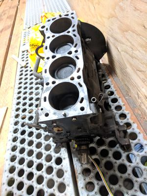 Toyota 20R and 22R parts for Sale in Aberdeen, WA