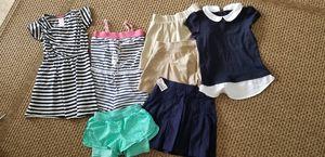 Kids clothes for Sale in Boynton Beach, FL