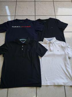 Tommy Hilfiger for Sale in Phoenix,  AZ