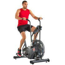 Schwinn Airdyne AD6 Exercise Bike for Sale in Austin, TX