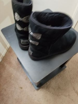ugg boot for Sale in Bowie, MD