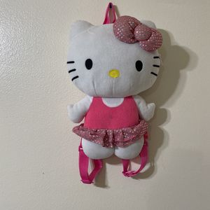 Hello Kitty Backpack for Sale in Tustin, CA