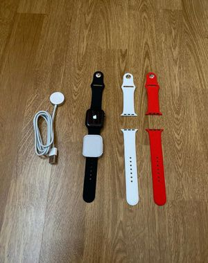 Apple watch series 6 44 mm for Sale in Sacramento, CA
