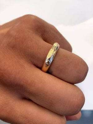 Lady's 14k gold ring 🎁 for Sale in Los Angeles, CA
