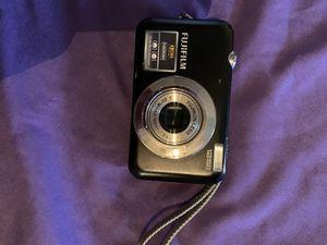 Fuji film 12 mp camera for Sale in Belleville, MI
