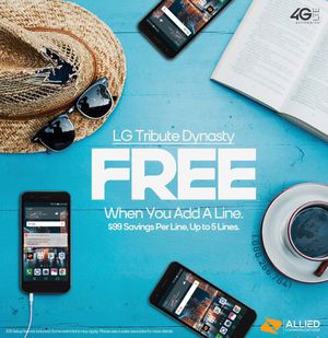 FREE W/AAL!! for Sale in Harrisonburg, VA