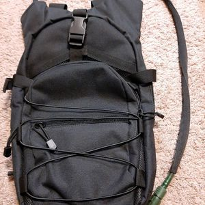 Hydration Backpack for Sale in Sacramento, CA