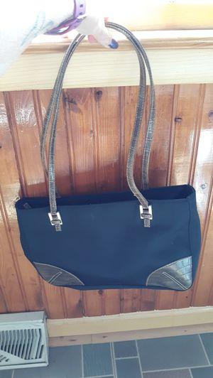 Liz Claiborne purse for Sale in Tonawanda, NY